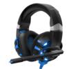 k2 pro blue