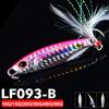LF093B