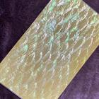 Abalone Shell Veneer Abalone Shell Sheet Mother Of Pearl Shell Sheet