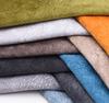 ODM colors