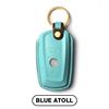 Blue Atoll-B Style