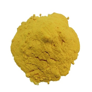 Factory Price 4-Fluoro-2-nitrobenzeneamine CAS 364-78-3 Pharmaceutical Intermediates for Medicine Research Use