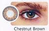 HW- Chestnut Brown