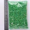 37 Emerald AB