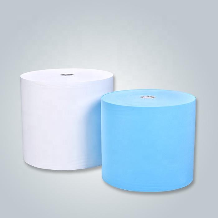 Производство мебельных матрасов, пружинный карман, нетканый материал, полипропилен 100%, новый материал нетканый материал