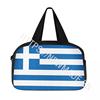 Greece-01T
