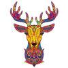 41 Deer