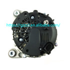 Generator Alternator For AUDI A1 A3 Q3 04C903023C 04C903023L 04C903023T 04C903023TX Generator 3kva Alternator 12v150A 6PK