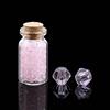 Crystal Glass Beads 10