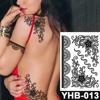YHB013