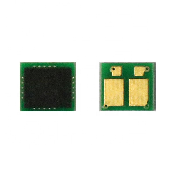 New released Chips 2020 CF258A CF258X CF259a CF259X cartridge Chip for M404dn M404dw MFP428 printers