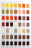 color chart 04