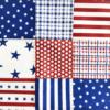Flag-04