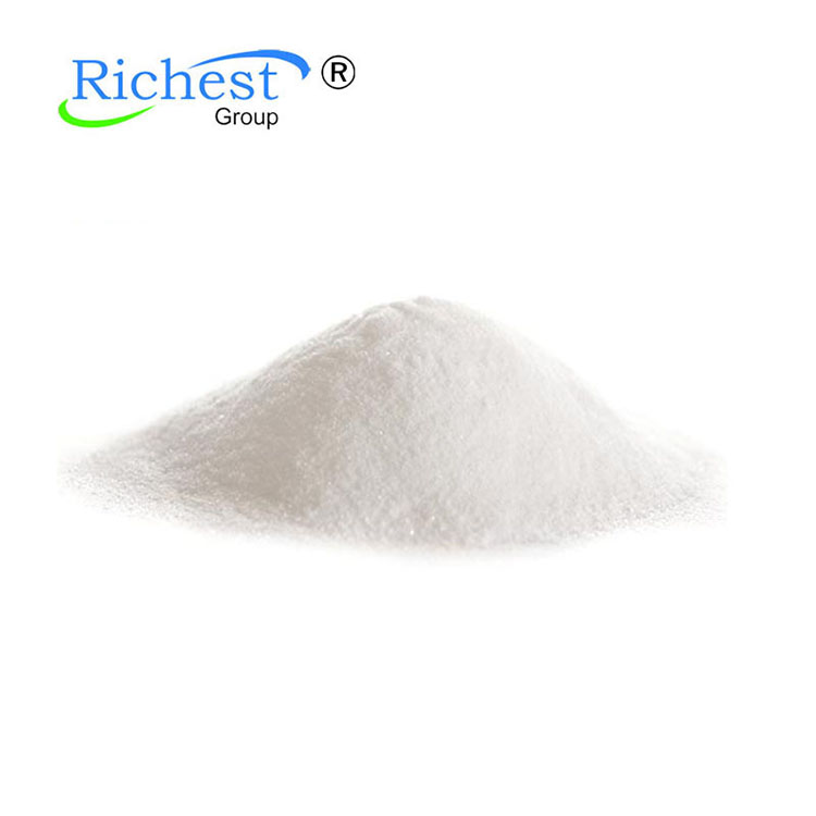 Manufacturer high quality CAS 683-10-3 Lauryl betaine with best price