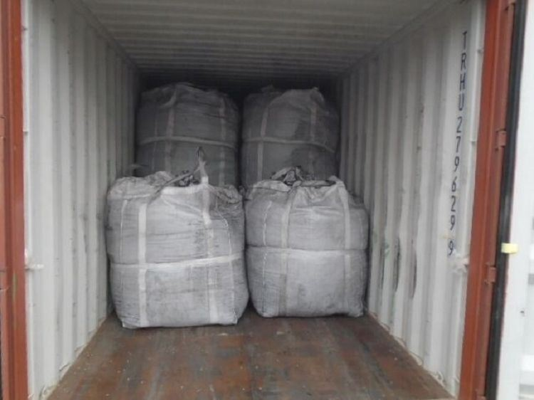 carbon factory product electrode paste used middle temperature coal tar pitch