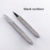 Đen eyeliner5
