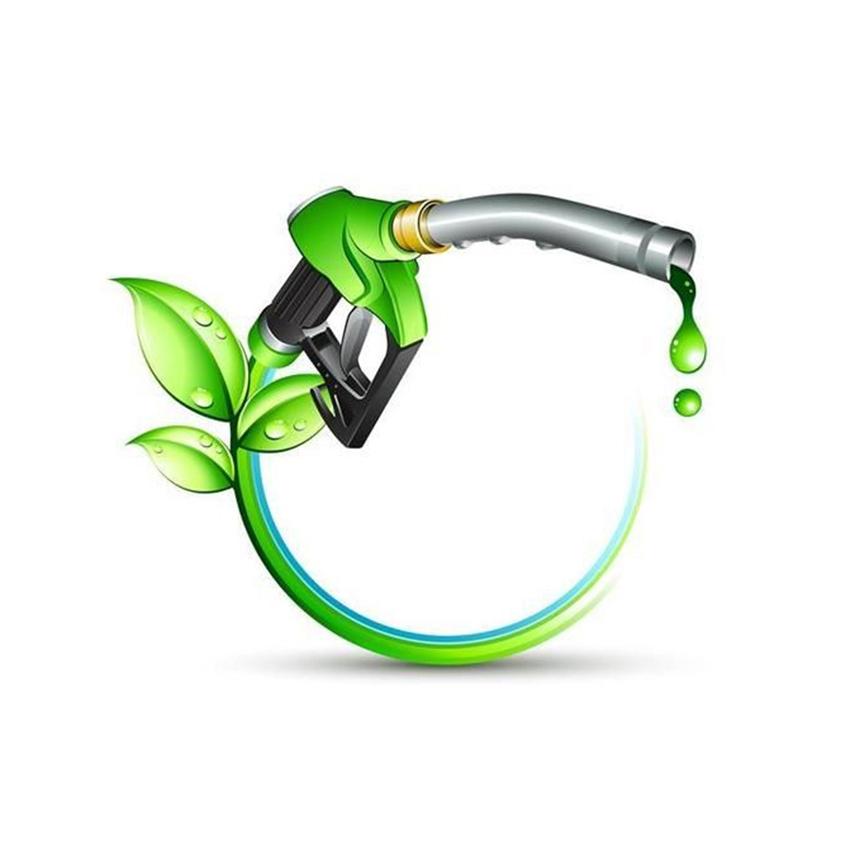 Оптовая продажа, высококачественное большое биодизельное топливо из США