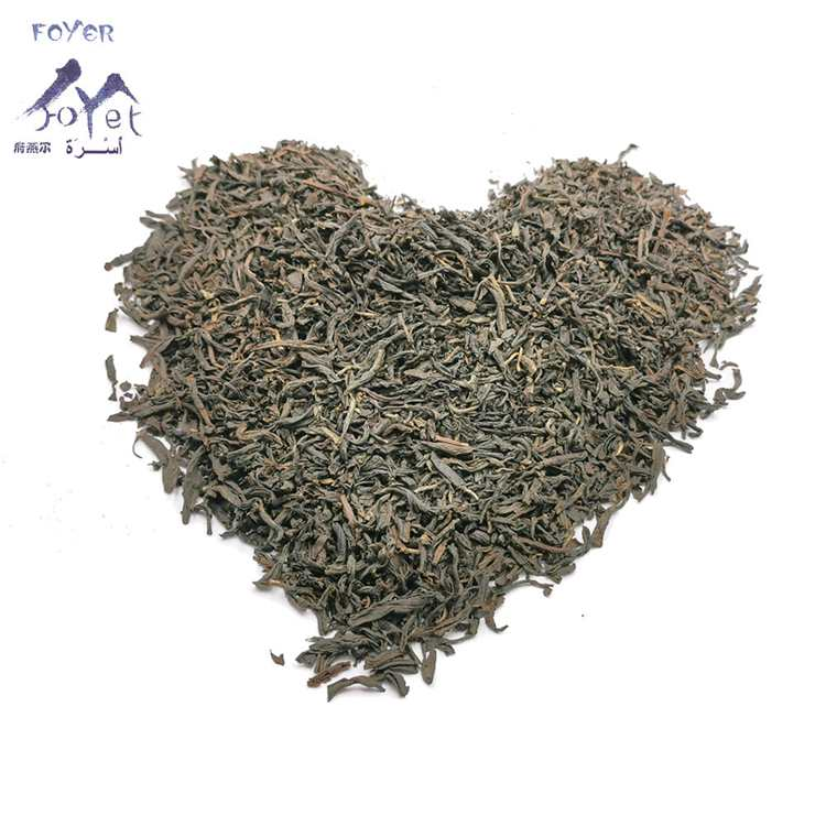 Natural Fragrant Refreshing And Refreshing Drinking Pregnancy And Black Tea While Pregnant - 4uTea | 4uTea.com