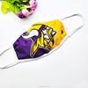 13  Minnesota Vikings