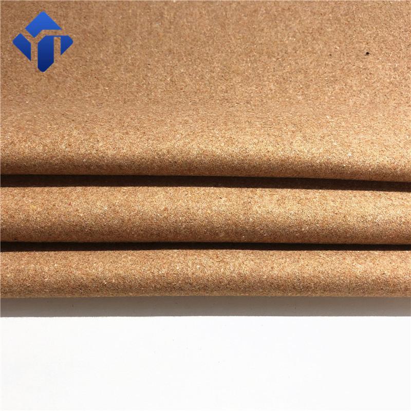 Высококачественные кашемировые пальто, шерстяная ткань для пальто