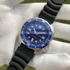 70BL-BR Blue no logo