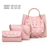 Style2-pink