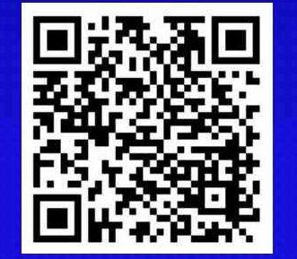【变现45元】提现王app:手机转发赚钱单价0.3-0.61永久5元提现插图2