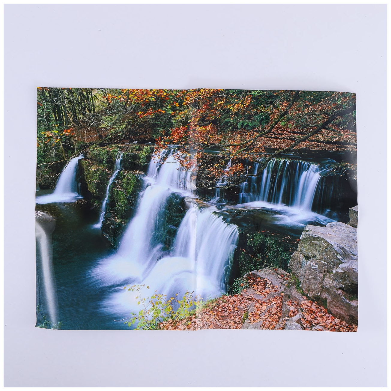 500pcs HOT promotional jigsaw puzzle/puzzle gifts