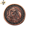game token coin