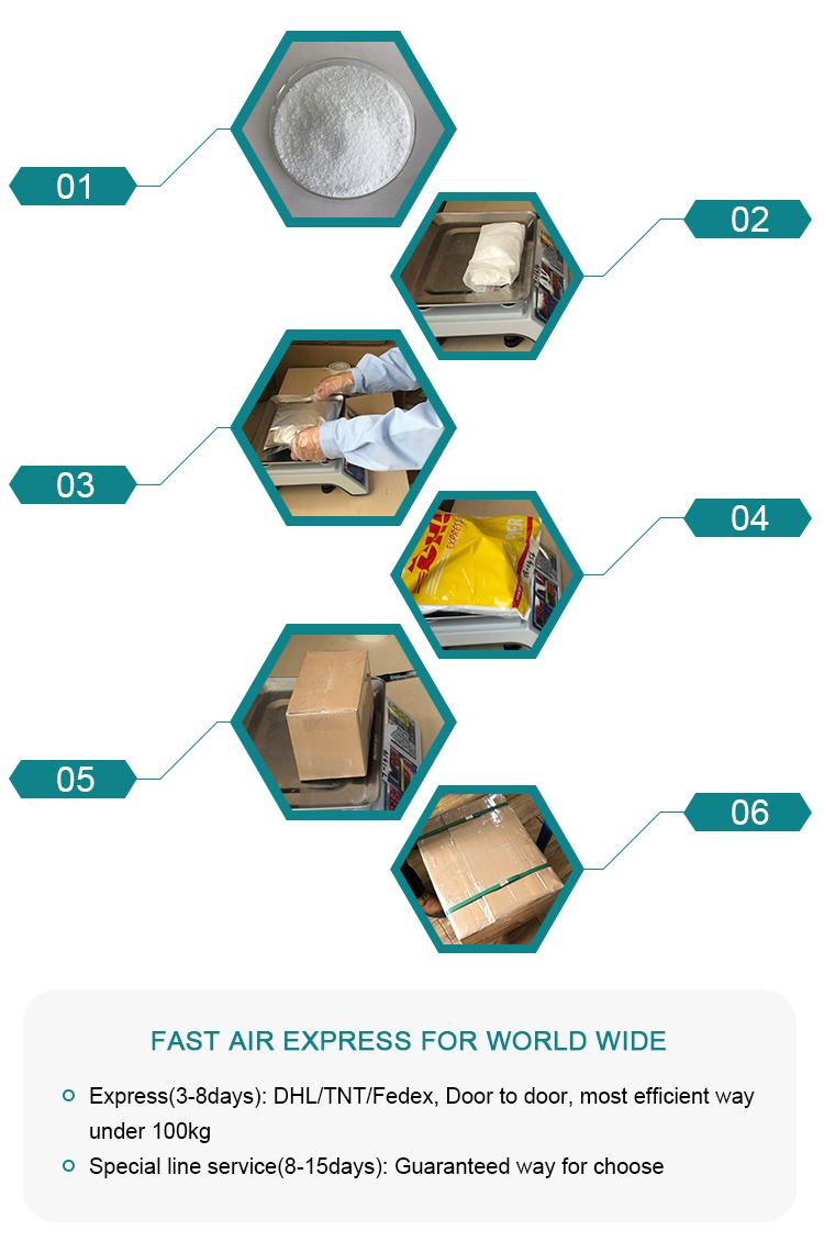 Packing & Shipping-2.jpg