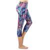 5-Yogacapris-printed#05