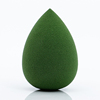 Greentea-WD