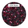 22.Rose