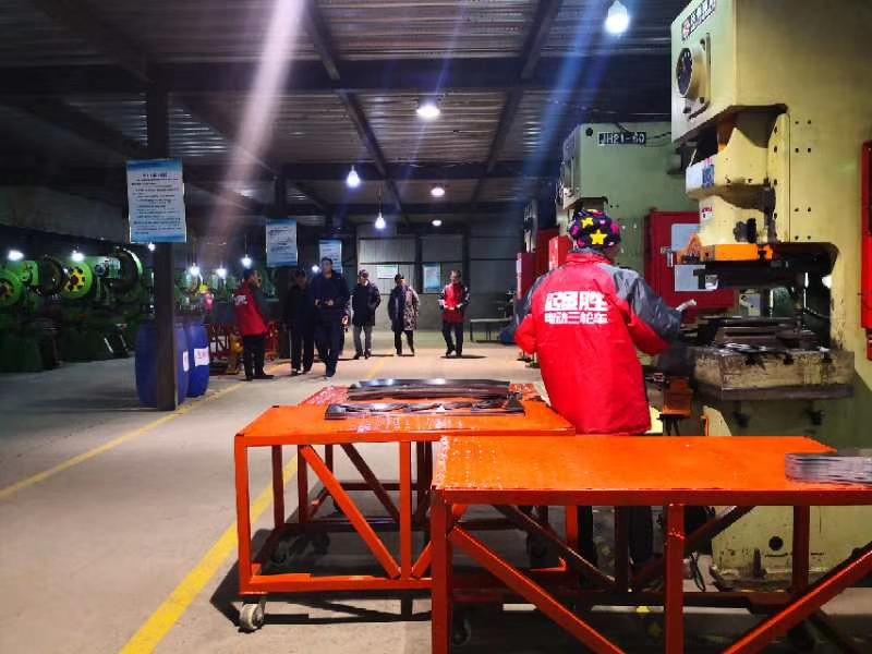 robot welding (4)