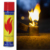 butane gas refill cheap gas lighter refill butane