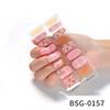 BSG-0157
