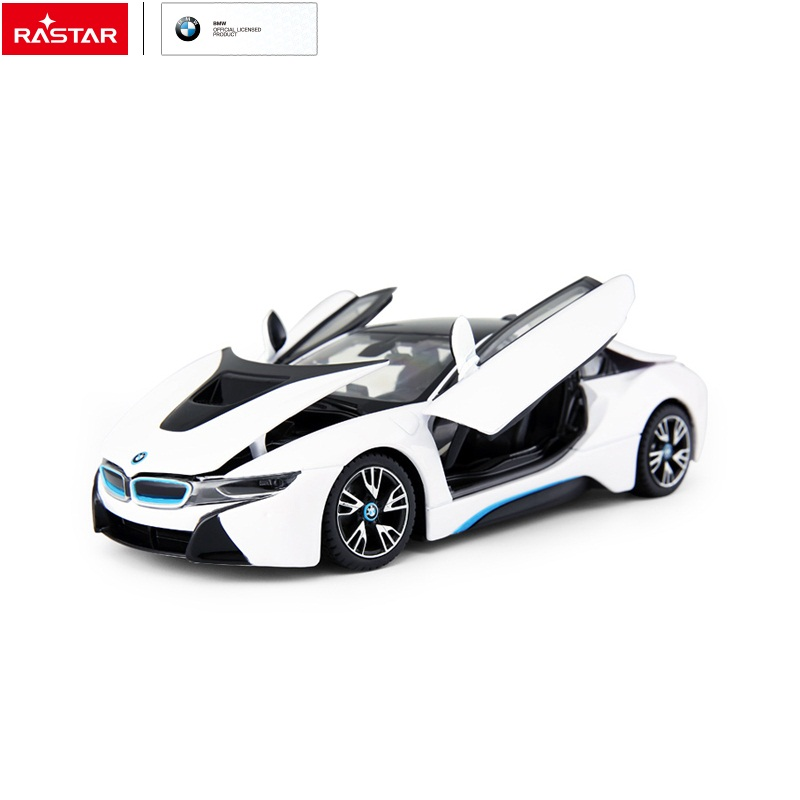 Christmas Promotion Gift Bmw 1 24 Size Small Metal Toy Cars Buy Metal Car Small Metal Toy Cars Bmw Model Toy Cars Product On Alibaba Com