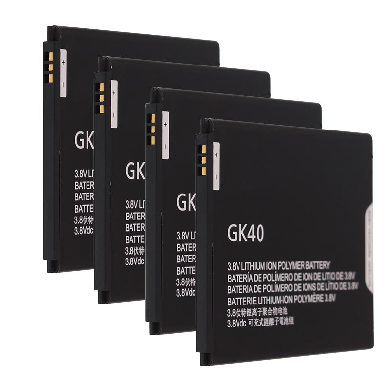 Аккумулятор для Motorola Moto E4, Moto E4 Dual SIM LTE, Moto E4 TD-LTE аккумулятор