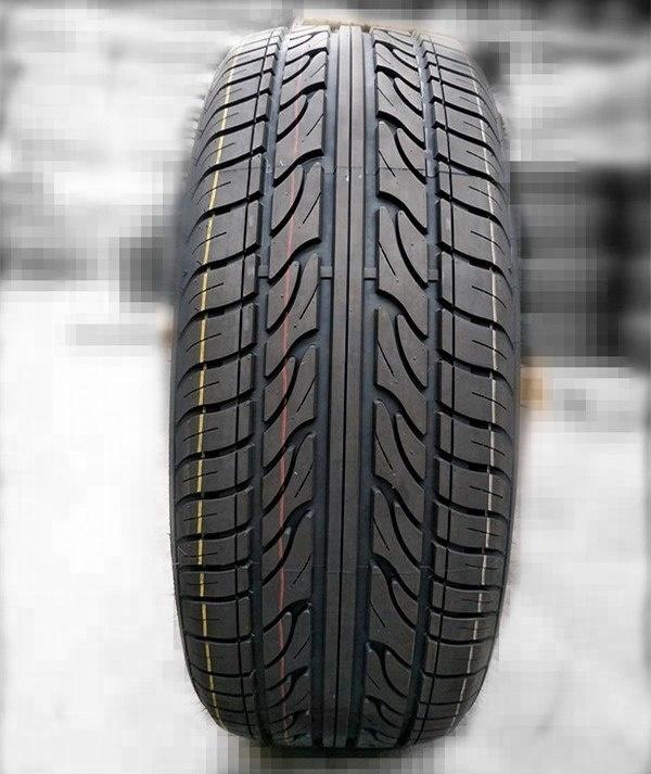 haida tyres HD667 175/70r13 185/70r14 205/55r16, cheap tyre 195/55r15, promote price tyre 195/60r15