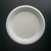 White(bagasse)