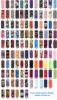 All Colors-2, pls contact us