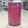 4# hot pink