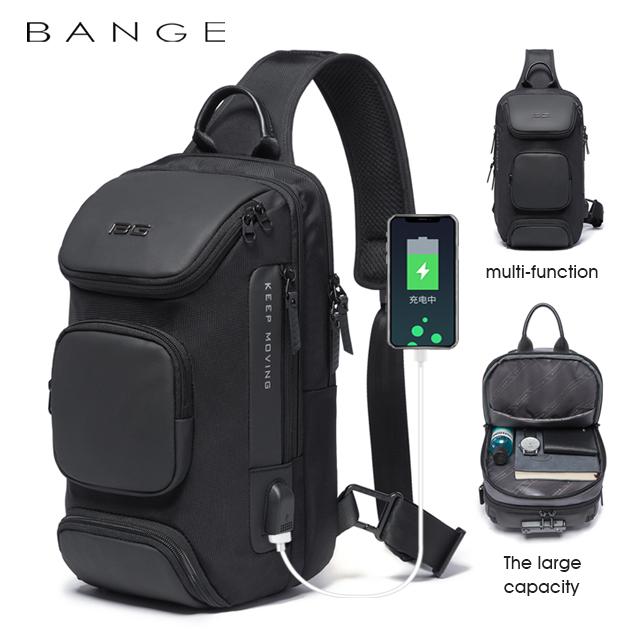 Новое поступление, Лидер продаж, оптовая продажа, дешевая Повседневная сумка-слинг через плечо, модная мужская сумка-слинг через плечо, мужская сумка-слинг