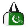 Pakistan-01T