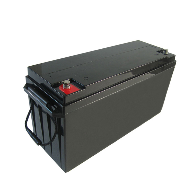 BMS 24V 100Ah LiFePO4  Deep Cycle Battery Renewable Energy Solar Batteries