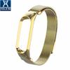 PVD 18k gold