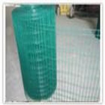Agricultural bird net/fence gate/chain link wire mesh (Manufacturer)