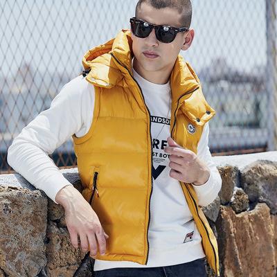 2021 жилет в стиле хип-хоп, мужские дешевые жилеты, мужская мода, жилет