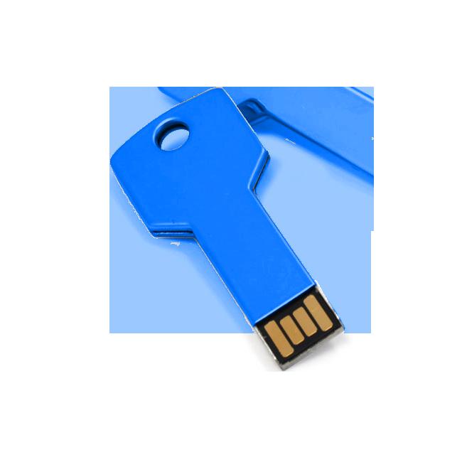 High quality 128gb usb flash disk custom usb stick usb drive keychains - USBSKY | USBSKY.NET