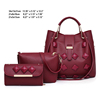 Style2-winered
